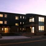 安城市 建設会社 東海インプル建設株式会社の医療・福祉施設施工実績