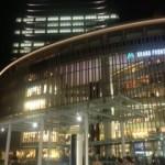 グランフロント大阪2